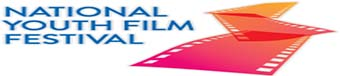 National Youth Film Festival
